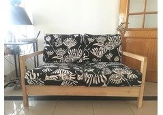 Great Quality Furniture in Excellent Condition For SALE !!!