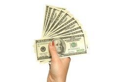 GET GENUINE FINANCING AND BUSINESS FINANCING HERE