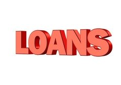 We are here to provide you best Financing services