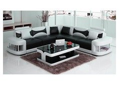 we buying furniture of all kind 0522465686