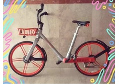 """Japanese used fully alloy 24"""" Ladies crusir bike for sales"""