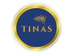 Perfume Gift Sets for Her | Women's Perfume Gift Sets Online | TINAS