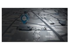 Utilizing Car Tracking System with Falcon GPS Trackers