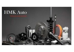 Genuine Japanese&korean/Aftermarket auto spare parts