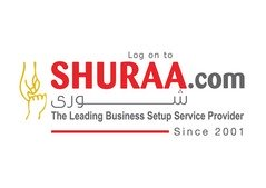 Company registration in Dubai Mainland, Freezone or Offshore