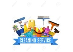 Best Residential and Commercial Cleaning Services in Dubai
