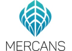 Mercans-Payroll and HR solutions