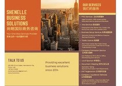 Your One-Stop Services Provider