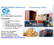 shipping & Logistics service & Customs Clearance
