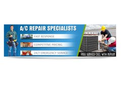 When to call plumbing services in Dubai