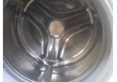 Panasonic washing machine 7 kg 0522465686