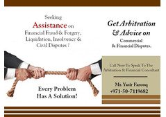 Legal consultants free advice