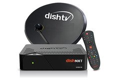 Dish TV HD receiver 0552641933dubai