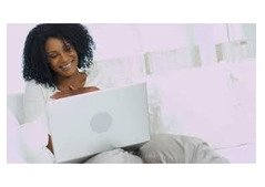 working girls for part time opportunity for earn part time