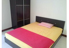 1800,2000, fully furnished family and couples rooms for indians.