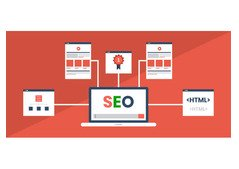 Digital marketing / SEO Service only  AED 500 With Unlimited Keywords