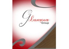 Glamour Exporters Trading