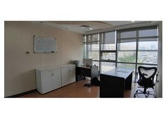 Work Station | Fully Furnished | Serviced Virtual