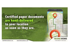 Translate your Documents Affordably | Call/WhatsApp 0523562524