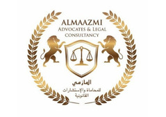 free legal consultation and 50 percent off on legal cases
