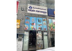 Stationery Shop for Sale Al Nahda Sharjah