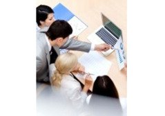 Offline data entry jobs available here at www.dataentry-biz.com