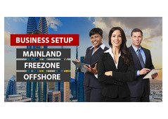 Low cost business setup in Ajman Media City Free Zone