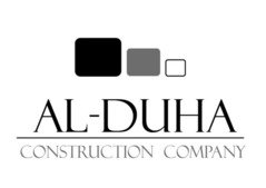 Al Duha Construction and Building Contracting Company