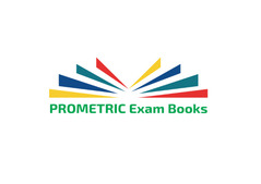 Prometric Question Bank|  DHA Exam | MOH Questions and Answers