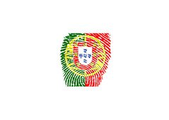 Looking For Portuguese Citizenship?