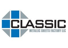 Industrial Fasteners Manufacturer & Supplier, Classic Metallic