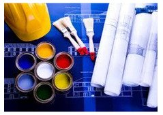 good link painting service-(apartment,villa,offices)