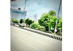 Land for sale in India