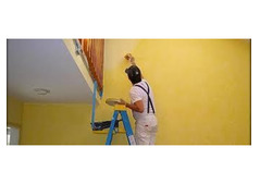 Professional Painting Services in arabian ranches Dubai – UAE