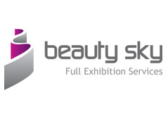 Beauty Sky | Full Exhibition Services