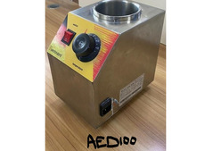 RESTAURANT OR HOME APPLIANCE READY FOR SALE