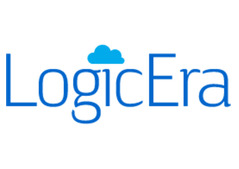 LogicEra Cloud Solutions UAE