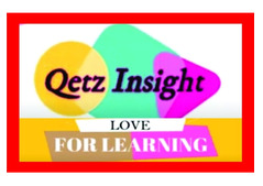 Qetz Insight |volcano mould quickly and step back |Come join us |1427|