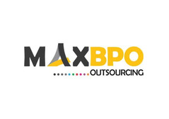 Best Medical Debt Collection Services – MAX BPO