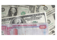 BEST QUALITY COUNTERFEIT MONEY FOR SALE