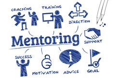 Academic assignments mentoring and education consultancy services