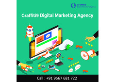 Best  Digital Marketing Agency in Kottayam