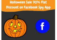 Halloween Discount Straight 90% off on all Apex features