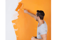 House painting services - apartment,villa,offices