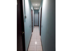 PARTITION AND BED SPACE AVAILABLE IN UNION/BANIYAS METRO STN, DEIRA