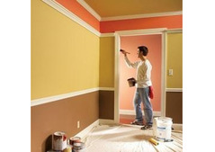 TIP TOP PAINTING((best_rate_best_services))