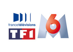 French Tv Channels You Can Watch 0557065938