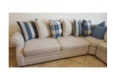 Sofa for sale in Good condition very good condition