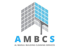 WE ARE REQUIRED 10 MALE CLEANER FOR SUPPLY.0502081612.