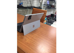 Microsoft Surface Pro 4 | Price in Dubai UAE